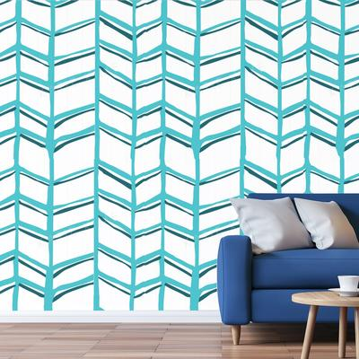 Wallpaper Chevron Wallpaper