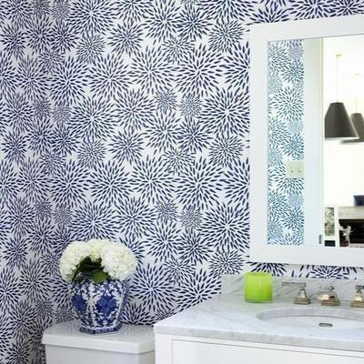 Wallpaper Mums The Word Wallpaper