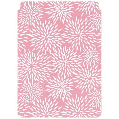 Tablet Sleeve Large / Pink Mums The Word Tablet Sleeve